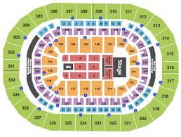 Kenny Chesney Oklahoma City Tickets 2019 Kenny Chesney