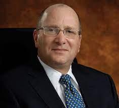 PARIS: Interview: GE Aviation president David Joyce   Interview   Flight  Global