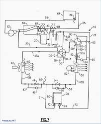 Capacitor run motor wiring diagram copy capacitor start run motor diagram pressauto for wiring webtor