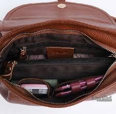 messenger bag leather bag for women