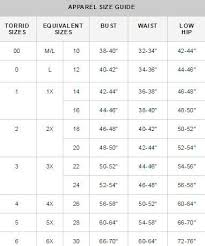 Details About Torrid White Sleeveless Sheer Tunic Top Boho 0 1 2 3 4 5 0x 1x 2x 3x 4x 5x