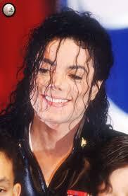 18 best Michael Jackson images on Pinterest