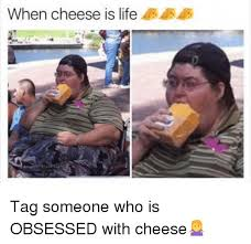 Image result for people obsessed with food