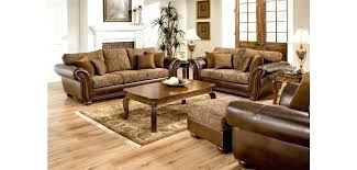 leather and cloth sofa endearing wood with furniture or fabric cover couch