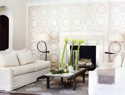 tropical area rugs family room contemporary with accent wall area rug