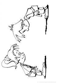 Dessin De Judo Laspromcloset Com Coloriage A Dessiner Judo A Imprimer L