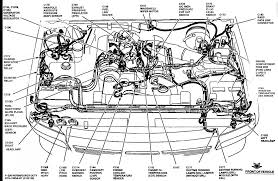 dodge ram starter wiring diagram wirdig 2006 dodge charger fuse box diagram as well 2008 dodge charger starter