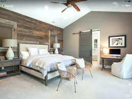 blue accent wall bedroom accent wall ideas for bedroom large size of wall ideas bedroom feature