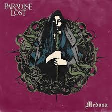 <b>Paradise Lost</b>