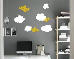 kids wall decals removable vinyl wall art