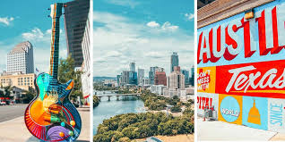 the perfect weekend in austin texas 3