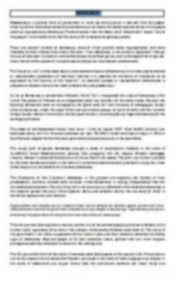 democracy essay now democracy essay preview