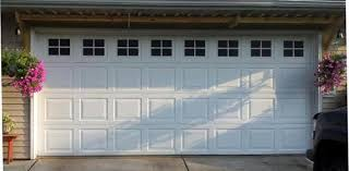 garage doors with windows. Exellent With Image 0 And Garage Doors With Windows A