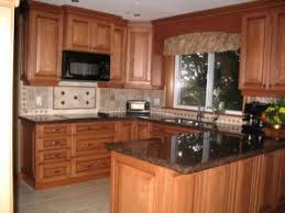 Kitchen Design Ideas In Sri Lanka Free Download Related Wallpaper For Brown Wood In Kitchen