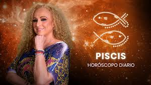 Horóscopos Piscis 23 de febrero 2021 | Horóscopos