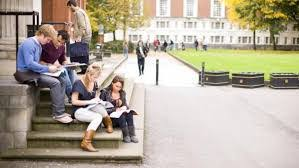 really good college essays personal essay for graduate school really good college essays