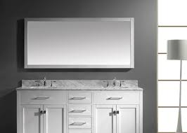 Orlando Bathroom Remodeling Bathroom Orlando Bathroom Remodel Bathroom Remodel Los Angeles