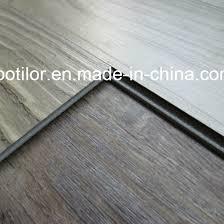 factory directly offer pvc vinyl floor tile vinyl flooring planks vinyl floor panels
