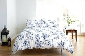 stylish duvet covers blue and grey bedding cover light ideas gray navy