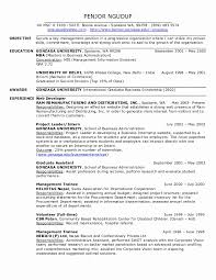 Sharepoint Administrator Resume Sample Unique Point Administrator
