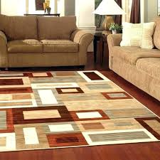 5x7 living room rugs living spaces area rugs living room rugs at black and white rug 5x7 living room rugs