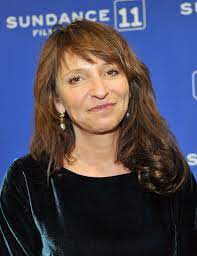 Susanne Bier - IMDb