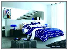 royal blue bed sheets amazing best queen size bed sets ideas on bedding with royal blue