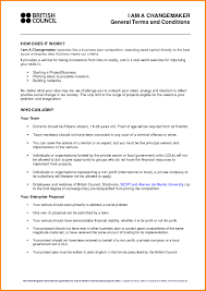 Free Business Proposal Template Download Generic Profit And Loss