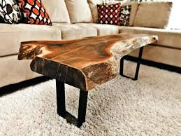 incredible tree trunk coffee table j4145296 tree stump coffee table for uk