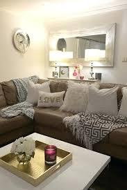 College Living Room Decorating Ideas Custom Decorating Ideas