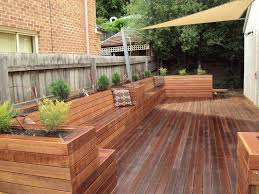 garden bench planter box. making deck planter box | designs ideas. seatingdeck benchesoutdoor garden bench