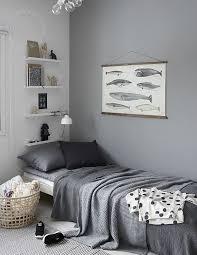 boys room with white furniture. 87 gray boysu0027 room ideas boys with white furniture e