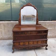 excellent antique bedroom furniture photos design dressers chests