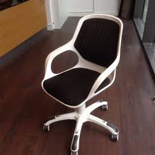 office chairs john lewis. fice chairs john lewis 5 several office s
