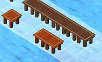 Wooden Path Game Wooden Path 100 Game Play Online For Free Download 38