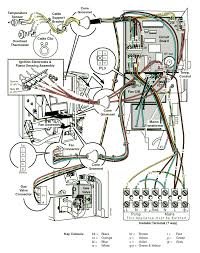 central boiler thermostat wiring diagram images additionally room thermostat wiring diagram 20 on wiring room thermostat to boiler