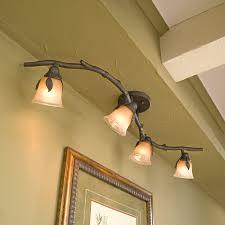 track lighting ceiling. Plug In Track Lighting Ceiling Light I