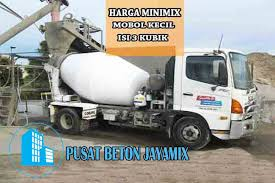 Agregat kasar, halus, semen, air serta admixture dan yang lainnya. Harga Beton Minimix Bogor Per M3 Terbaru 2020 Pusat Beton Jayamix