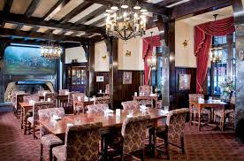 formal dining restaurants in nyc. fine dining room interior design of red coach inn restaurant, niagara falls ny formal restaurants in nyc