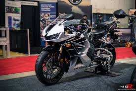 photos 2016 vancouver motorcycle show m g reviews
