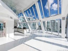 Modern Architecture Real Estate Photos On Design Inspiration