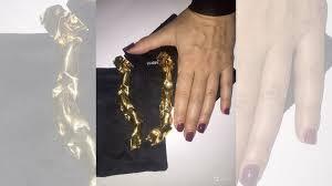 <b>Серьги</b> серебро с позолотой, <b>Misho</b> купить в Москве на Avito ...