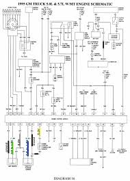 gm throttle position sensor wiring library of wiring diagram gm throttle position sensor wiring library of wiring diagram • inside throttle position sensor wiring diagram