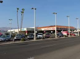 chapman used cars on sdway car dealers 6001 e sdway blvd tucson az phone number last updated november 22 2018 yelp