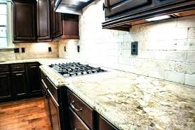 how much is quartz countertop quartz countertop per sq ft quartz per quartz sq ft