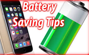 Image result for phone charge draining fast