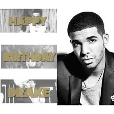 Drake Quotes Sayings Home Facebook