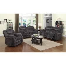 Wood Living Room Set Decorating 3 Piece Living Room Set Dark Brown Leather 3 Piece