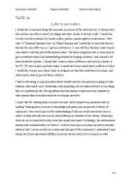 learn english essay essays structure 1 learnenglish