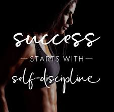 Discipline Quotes Adorable 48 Motivational Workout Quotes With Images To Inspire You